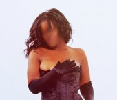 New York Escort Lady  Opium Adult Entertainer in United States, Female Adult Service Provider, American Escort and Companion. photo 4