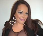 Houston Escort LatinaVeronica Adult Entertainer in United States, Female Adult Service Provider, Escort and Companion. photo 2