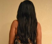 Dallas Escort LaylaStorm Adult Entertainer in United States, Female Adult Service Provider, Escort and Companion. photo 4
