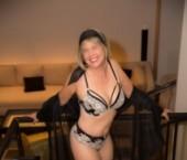 Las Vegas Escort Lillian  West Adult Entertainer in United States, Female Adult Service Provider, Escort and Companion. photo 4
