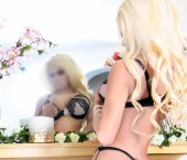 San Francisco Escort LondonTaylorGFE Adult Entertainer in United States, Female Adult Service Provider, Escort and Companion. photo 3