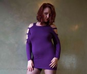 Seattle Escort Lorelei  Rivers Adult Entertainer in United States, Female Adult Service Provider, Escort and Companion. photo 5