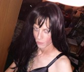 Phoenix Escort LoreleiLi Adult Entertainer in United States, Trans Adult Service Provider, American Escort and Companion. photo 2