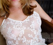 West Palm Beach Escort Mallory Adult Entertainer in United States, Female Adult Service Provider, American Escort and Companion. photo 3