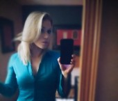Scottsdale Escort Mariah  Monroe Adult Entertainer in United States, Female Adult Service Provider, American Escort and Companion. photo 3