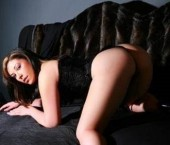 San Diego Escort MarissaOfSD Adult Entertainer in United States, Female Adult Service Provider, American Escort and Companion. photo 3