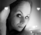 Louisville-Jefferson County Escort Maryrose Adult Entertainer in United States, Female Adult Service Provider, American Escort and Companion. photo 5