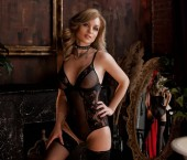 Seattle Escort MeetAngelika Adult Entertainer in United States, Female Adult Service Provider, Russian Escort and Companion. photo 3