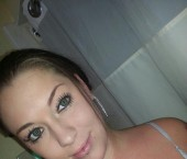 Odessa Escort MissLyric Adult Entertainer in United States, Female Adult Service Provider, Escort and Companion. photo 1