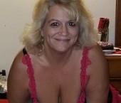 Houston Escort Miz  Misty Adult Entertainer in United States, Female Adult Service Provider, Escort and Companion. photo 1