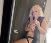 Houston Escort Miz  Misty Adult Entertainer in United States, Female Adult Service Provider, Escort and Companion. photo 7
