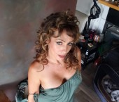 Seattle Escort Monique Adult Entertainer in United States, Female Adult Service Provider, Escort and Companion. photo 5
