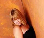 Birmingham Escort MsChelsea Adult Entertainer in United States, Female Adult Service Provider, American Escort and Companion. photo 1