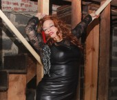 Atlantic City Escort MsFrisky Adult Entertainer in United States, Female Adult Service Provider, German Escort and Companion. photo 3
