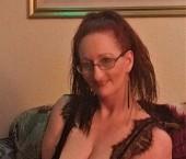 San Antonio Escort MsRogueSA Adult Entertainer in United States, Female Adult Service Provider, American Escort and Companion. photo 30