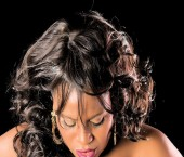 Oakland Escort Ms.Rose Adult Entertainer in United States, Female Adult Service Provider, Puerto Rican Escort and Companion. photo 3