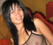 San Francisco Escort NatalieYoung Adult Entertainer in United States, Female Adult Service Provider, Filipino Escort and Companion. photo 5
