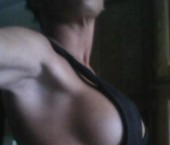 Odessa Escort naughtia Adult Entertainer in United States, Female Adult Service Provider, Escort and Companion. photo 1