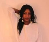 Richmond Escort Passion69 Adult Entertainer in United States, Female Adult Service Provider, Escort and Companion. photo 5