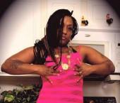 Richmond Escort Passion69 Adult Entertainer in United States, Female Adult Service Provider, Escort and Companion. photo 3