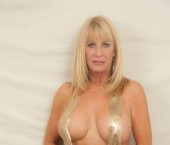 Dallas Escort PhoenixSkye Adult Entertainer in United States, Female Adult Service Provider, Escort and Companion. photo 3