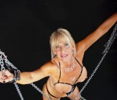 Dallas Escort PhoenixSkye Adult Entertainer in United States, Female Adult Service Provider, Escort and Companion. photo 4