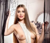 New York Escort Jane Adult Entertainer in United States, Female Adult Service Provider, Escort and Companion. photo 1