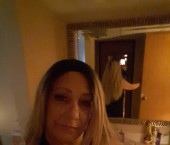 Fremont Escort RavenRoyce Adult Entertainer in United States, Female Adult Service Provider, Escort and Companion. photo 1