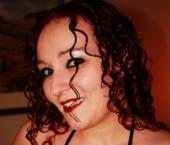 Birmingham Escort RedHeather Adult Entertainer in United States, Female Adult Service Provider, American Escort and Companion. photo 1
