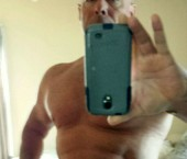 Orlando Escort rednowlin Adult Entertainer in United States, Male Adult Service Provider, American Escort and Companion. photo 4