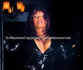 San Francisco Escort RoseCkiara Adult Entertainer in United States, Female Adult Service Provider, Puerto Rican Escort and Companion. photo 1