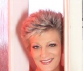 Las Vegas Escort RoxanneLaneLV Adult Entertainer in United States, Female Adult Service Provider, Norwegian Escort and Companion. photo 4