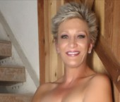 Las Vegas Escort RoxanneLaneLV Adult Entertainer in United States, Female Adult Service Provider, Norwegian Escort and Companion. photo 2