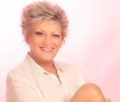 Las Vegas Escort RoxanneLaneLV Adult Entertainer in United States, Female Adult Service Provider, Norwegian Escort and Companion. photo 3