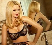 Chicago Escort Salina Adult Entertainer in United States, Female Adult Service Provider, Escort and Companion. photo 4