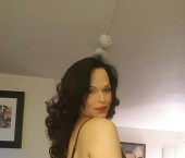 New York Escort SamanthaBrown Adult Entertainer in United States, Trans Adult Service Provider, Escort and Companion. photo 2