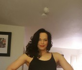 New York Escort SamanthaBrown Adult Entertainer in United States, Trans Adult Service Provider, Escort and Companion. photo 1
