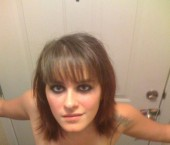 Seattle Escort Saturn Adult Entertainer in United States, Female Adult Service Provider, Escort and Companion. photo 5