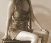 San Antonio Escort Scarlett  Mystique Adult Entertainer in United States, Female Adult Service Provider, American Escort and Companion. photo 1