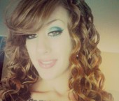 Oakland Escort SCARRLETTROSE Adult Entertainer in United States, Female Adult Service Provider, Escort and Companion. photo 1