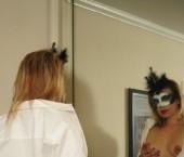 Houston Escort SensualCandy Adult Entertainer in United States, Female Adult Service Provider, Escort and Companion. photo 5