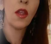 San Antonio Escort sexybrandi Adult Entertainer in United States, Female Adult Service Provider, Escort and Companion. photo 3