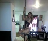 San Antonio Escort SexyGemini Adult Entertainer in United States, Female Adult Service Provider, Escort and Companion. photo 4