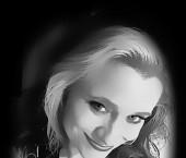 Biloxi Escort sexymarie Adult Entertainer in United States, Female Adult Service Provider, American Escort and Companion. photo 1