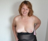 Killeen Escort Shay4Fun Adult Entertainer in United States, Female Adult Service Provider, Escort and Companion. photo 2