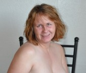 Killeen Escort Shay4Fun Adult Entertainer in United States, Female Adult Service Provider, Escort and Companion. photo 1