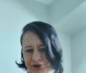 Dallas Escort Skye Adult Entertainer in United States, Female Adult Service Provider, American Escort and Companion. photo 1