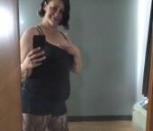 Dallas Escort Skye Adult Entertainer in United States, Female Adult Service Provider, American Escort and Companion. photo 2