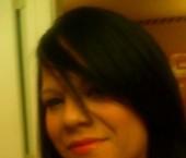 Killeen Escort SpanishMami Adult Entertainer in United States, Female Adult Service Provider, Escort and Companion. photo 3