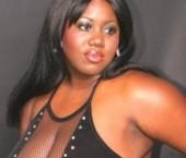 Atlanta Escort SummerLaShay Adult Entertainer in United States, Female Adult Service Provider, Escort and Companion. photo 2